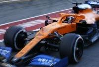 The Latest: McLaren team pulls out of Australian GP