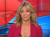 CNN's Baldwin Breaks Down on Air: As Privileged White 'I Am So Angry'