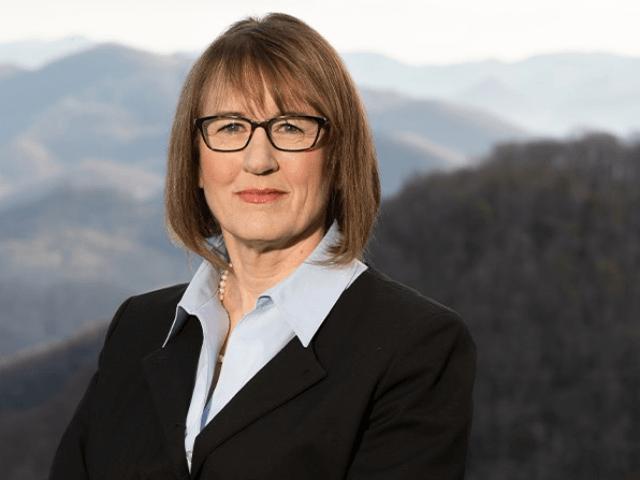 Lynda Bennett for Congress NC11