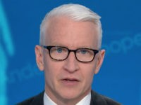 Cooper on Trump's Scarborough Tweets: Little Man, Despite Girth, Size