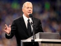 Colts Owner Jim Irsay Donating 10,000 N95 Masks to State Effort