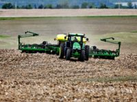 Automated Farming EU