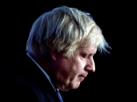 Govt Minister Claims Boris 'Still Very Much In Charge' Despite Hospitalisation