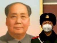 Sue Communist China for Coronavirus Pandemic, Says British Think Tank
