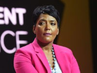 Atlanta Mayor Keisha Lance Bottoms: Republicans Will Lose Georgia in November