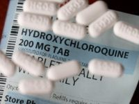Florida Doctor: Hydroxychloroquine and Azithromycin Helped Patients, Trials Needed