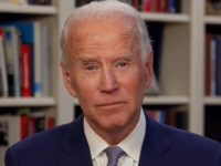 Biden: 'We Cannot Delay or Postpone' November Election