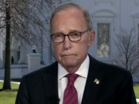 Kudlow: Unemployment Numbers 'Going to Be Very Poor' in the Weeks Ahead; Predicts Economy 'Back on Track' by End of 2020