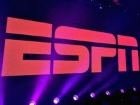 ESPN Radio Ratings Crater By 53% in the Final Quarter of 2020