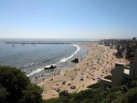 Newport Beach (Michael Heiman / Getty)