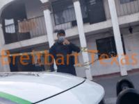 Nuevo Laredo Cops main