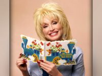 Dolly Parton to Launch Weekly Bedtime Stories for Children in Quarantine