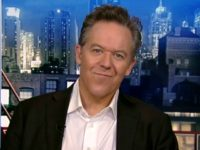 'Gutfeld!' on Fox News Beats NBC's 'Tonight Show' in Debut Week