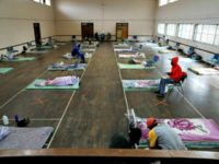 haven-lyttelton-community-hall-pretoria-of-of-temporary-shelters-city-homeless-640x427