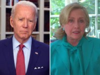 Hillary Clinton endorses Joe Biden after Tara Reade, his sexual assault accuser, is bolstered by several pieces of corroborating evidence.