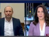 israeli TV