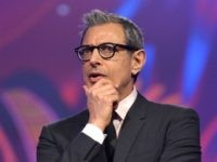 Jeff Goldblum Faces Backlash for Questioning the 'Anti-Homosexuality and Anti-Woman' Nature of Islam
