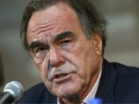 Oliver Stone: 'Accurate to Say the U.S. Is Weaponizing' Coronavirus