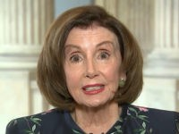Pelosi: Trump Not Facing the Reality of Coronavirus Cost Lives