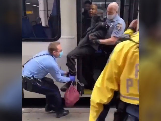 philadelphia-septa-bus-police