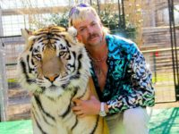 Donald Trump Will 'Take a Look' at Pardon for 'Tiger King' Joe Exotic