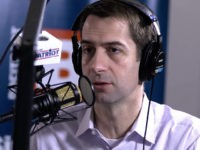 Cotton Suggests Google Hiding Bad News for Dems Is Election Inference