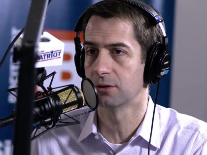 tom-cotton-siriusxm-breitbart