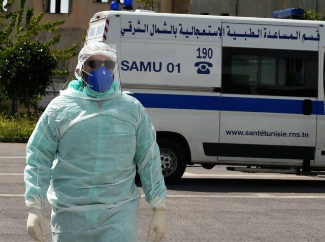 International Monetary Fund lends 51.6 million euros to Kosovo to address virus crisis