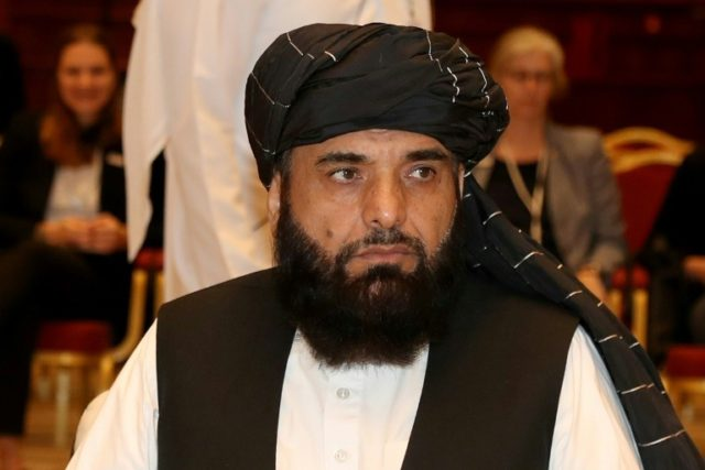 Taliban reject Afghan ceasefire offer during Ramadan