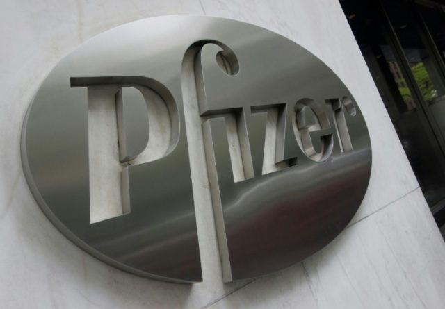 United States orders up to 600M doses of Pfizer, BioNTech COVID vaccine