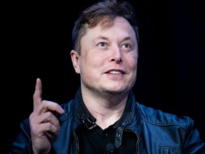 Tesla's Musk calls confinement 'outrage,' urges reopening
