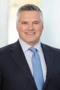 John Vitalie, CEO, Bigfinite (Photo: Business Wire)