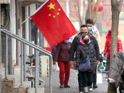 China remains wary of Wuhan travelers after lockdown lifted