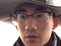 Chinese Student Disappears After Demanding Xi Jinping Resign