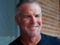 Brett Favre Lists Protection of 2A in Endorsement of Trump