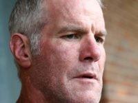 Brett Favre Repays $600,000 in Mississippi Welfare Fraud Case