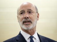 PA Gov. Tom Wolf Asks for Extension of Mail-In Vote Deadline After U.S. Postal Service Warning