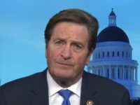 Dem Rep. Garamendi: Killing of Iranian Nuclear Scientist Will Make Rejoining Iran Deal 'More Difficult, Perhaps Impossible'