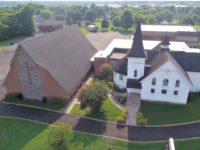 Goodlettsville Church