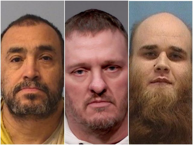 Illinois sex offenders