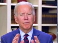 Joe Biden Can't Remember