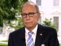 Kudlow: Biden's Energy Agenda Would Begin 'Ruling out Gasoline-Powered Automobiles'