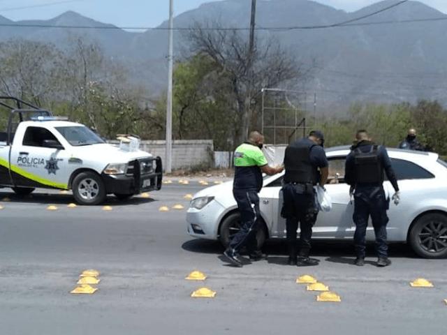 NL Narco Cops