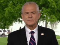 Navarro: 'We'd Feel More Comfortable' if Microsoft Divested Chinese Holdings