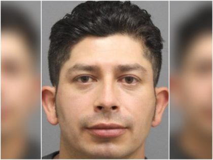 An illegal alien has been charged with killing a 62-year-old …