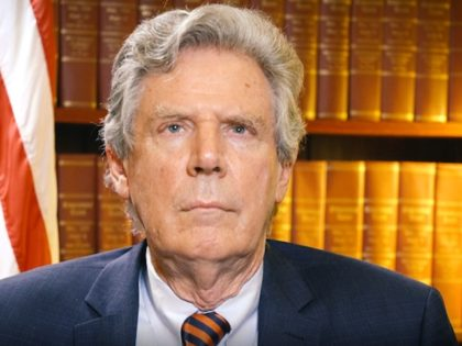 Frank Pallone during 5/29/2020 Democratic Weekly Address