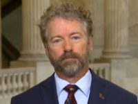 Rand Paul Calls to Reopen Economy -- 'The Only Thing that Recovers ...