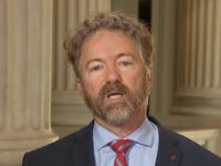 Rand Paul: Obama Was a 'Piker' Compared to the Debt That Republicans Are Incurring Now