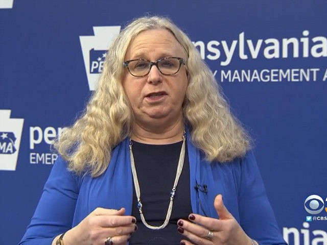 Pennsylvania-Health-Secretary-Rachel-Lev
