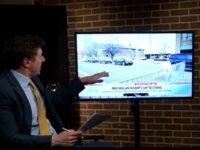 Project Veritas-CBS News